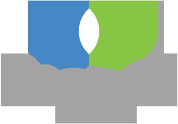 Ekopos Brno s.r.o